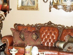 12 Tips for Making Money from Antiques