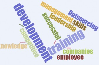 Outsourcing Employee Training and Development
