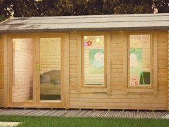 Home Extensions Without Spending a Fortune
