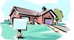 Mortgage shake-up