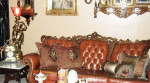Make money from antiques