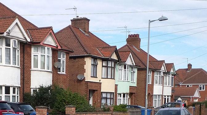 Advice on how to buy a house